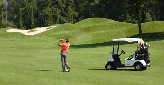 golf st-marc v2
