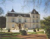 maison_litteraire_de_victor_hugo_bievres