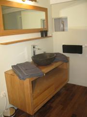 Salle-de-bains-180-x-240-OK
