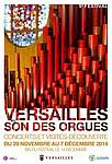 orgues-OK